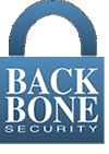 BackboneLock